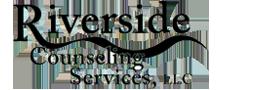 Riverside Counseling